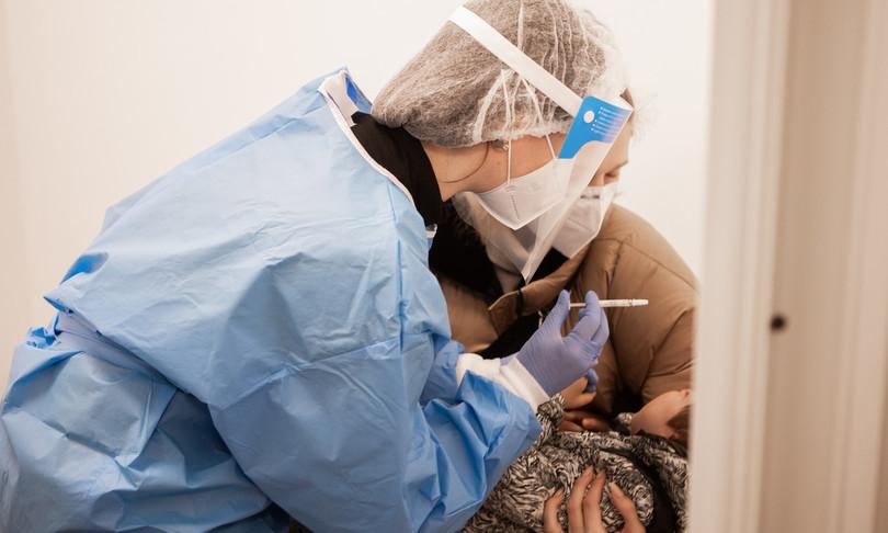 covidpediatri vaccino bimbi contro altre malattie