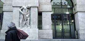 Ok della Consob, Piazza Affari passa a Euronext