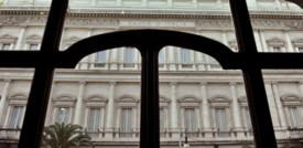 Con il Covid più disuguaglianze, ma l'Italia tiene. Lo dice Bankitalia