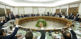 'Corvo' al Consiglio superiore della magistratura, partono le inchieste