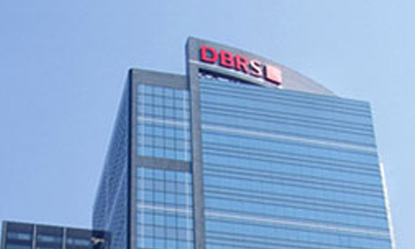 dbrs conferma rating Italia bbb trend negativo