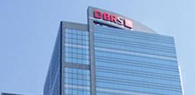 Dbrsconferma il rating Italia 'BBB', il trend resta negativo