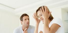 M5s punta a un progetto di legge per accelerare i tempi del divorzio