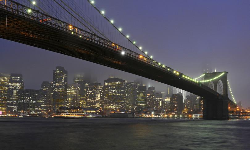 covid new york riapre