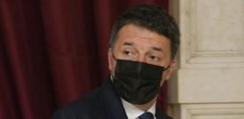 Renzi e lo 007, è scontro sul video di Report