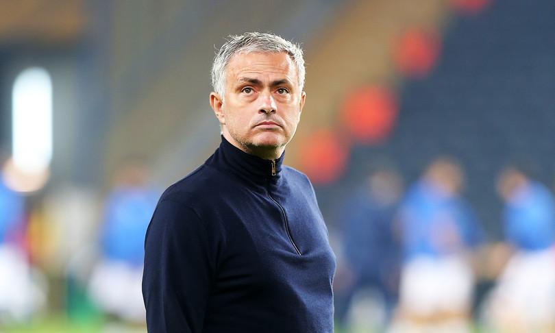mourinho romaspecial friedkinnuova sfida