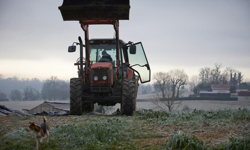 contadino belga sposta confine francia