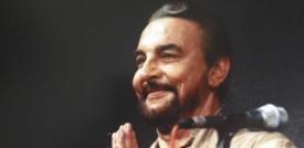 """L'esplosione del Covid in India """"un incendio di cui siamo tutti colpevoli"""", dice Kabir Bedi"""