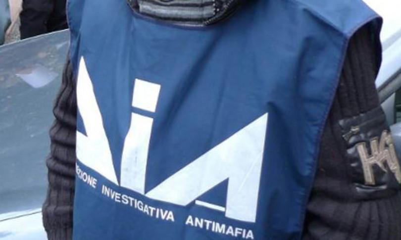 Ndrangheta operazione Dia arresti Italia Germania