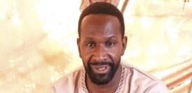 """Il giornalista francese rapito in Mali: """"Fate di tutto per liberarmi"""""""