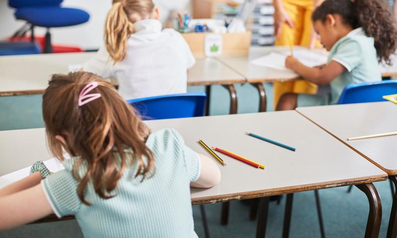 sciopero scuola cobas test invalsi