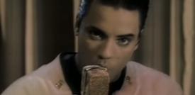 È mortoNickKamen, icona pop degli Anni '80 e pupillo di Madonna