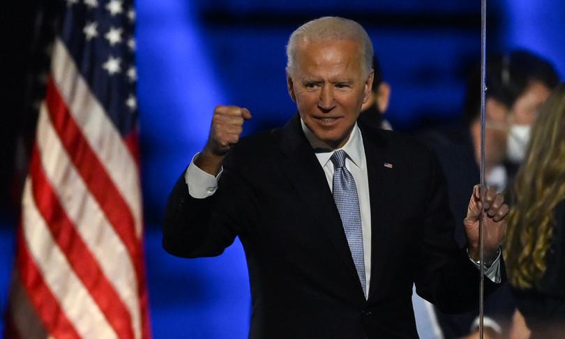 Joe Biden tasseAmericanRescuePlanRepubblicani Usa