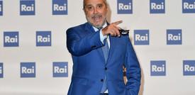 """Caso Fedez, il direttore di Rai3 Di Mare: """"L'artista ha manipolato i fatti"""""""