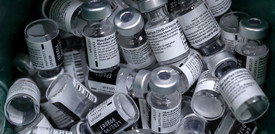Lo scontro tra case farmaceutiche e governo Usa sui brevetti dei vaccini
