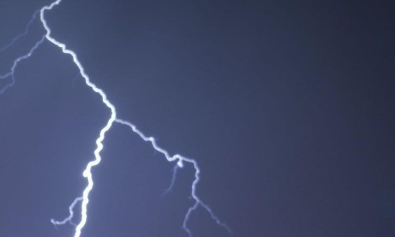 nuovo peggioramento meteo in arrivo maggio instabile
