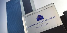 """La Bce vede una ripresa graduale con i vaccini, """"ma resta l'incertezza"""""""