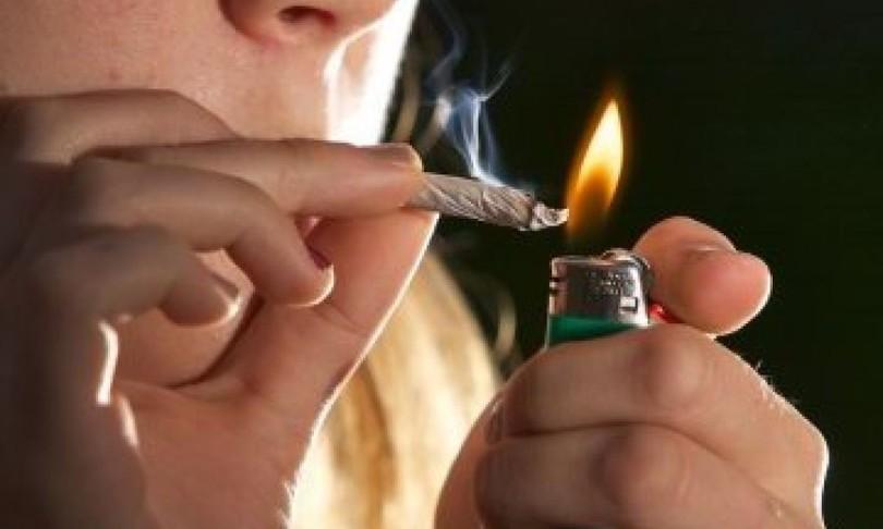 drogacannabisgioco azzardo
