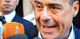 Il caos nel M5s complica la corsa a sindaco di Roma