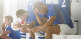 Più partite in pandemia, calciatori stanchi e sotto pressione
