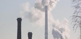 Nel 2019 la Cina ha emesso più gas serra di tutti i Paesi industrializzati messi insieme