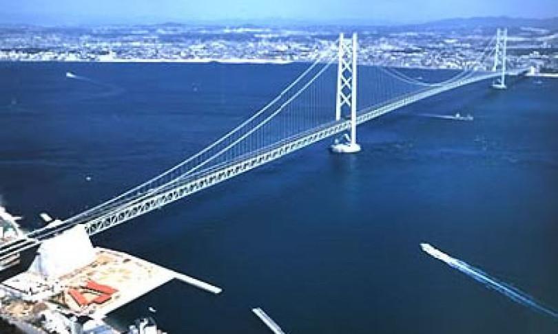 ponte stretto relazione ministero