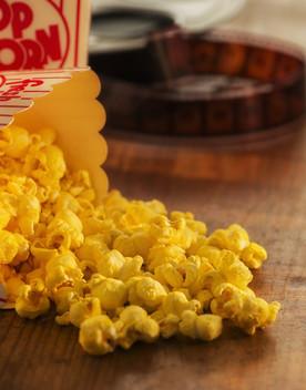 Vendeva cocaina con i popcorn. Un' americana ora rischia 20 anni di carcere