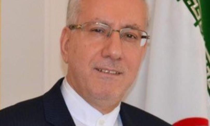ambasciatore Iran possibile accordo nucleare a Vienna