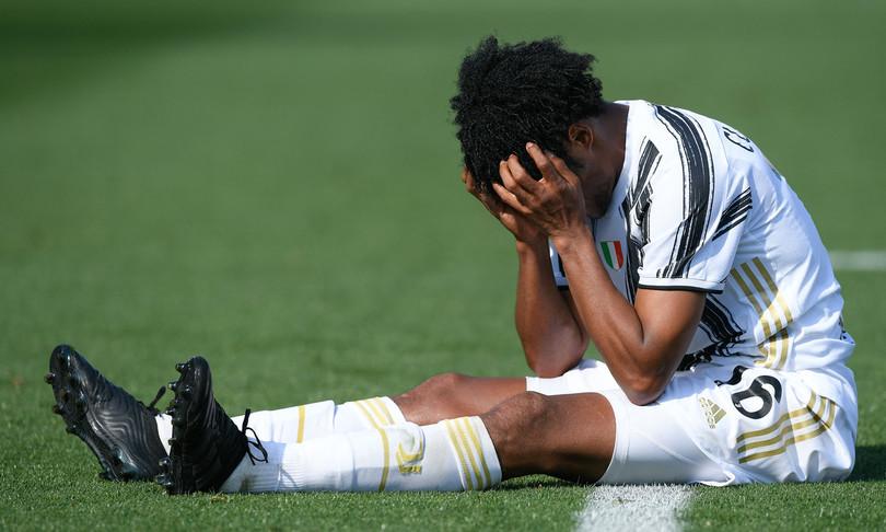 Milan dilaga 3 0 alla Juve
