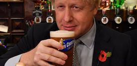 La Francia prepara le riaperture, Johnson pronto al 'liberi tutti'