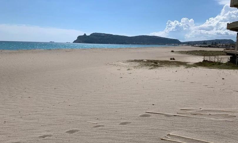 sardegna spiagge prenotazioni meteoappturismo