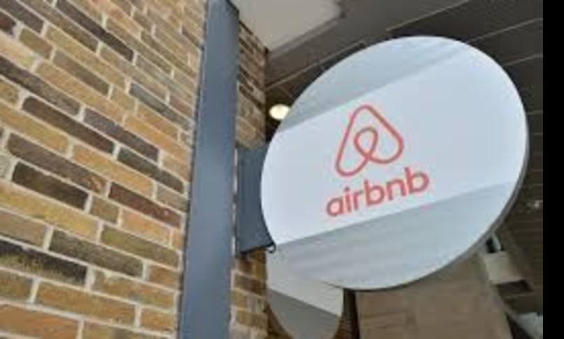 Airbnb Milano alloggi affitto canone concordato