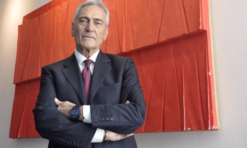 errore varpolemiche Benevento Cagliari presidente Ficg