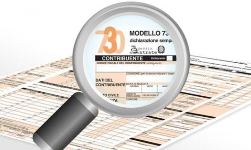 Fisco 730 precompilato Agenzia delle entrate