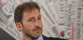 GuerraCasaleggio-Conte: Rousseau nega ai vertici M5s i dati sugli iscritti