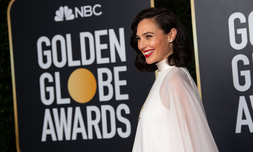Usa bufera su Golden GlobeNbc non li trasmetteranel 2022