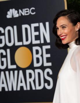 Bufera sui Golden Globe, la Nbcnon trasmetterà la cerimonia 2022