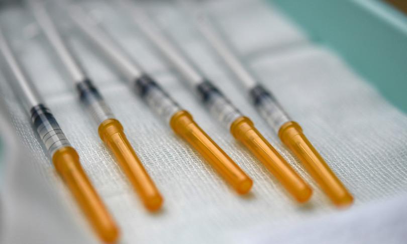 studio nuovo vaccino contro tutticoronavirus