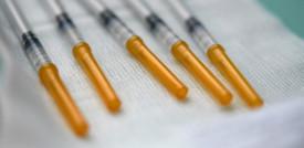 Lo studio sul vaccino contro tutti icoronavirus