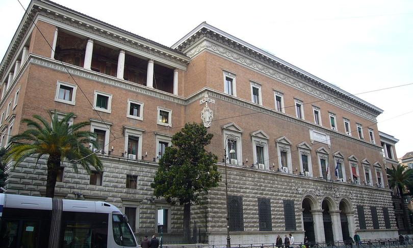 terroristi pena estinta per Luigi Bergamincomplice di Battisti