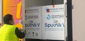 """Studi su Sputnik fatti a San Marino: """"Efficacia vicina al 100% e reazioni avverse pari a zero"""""""
