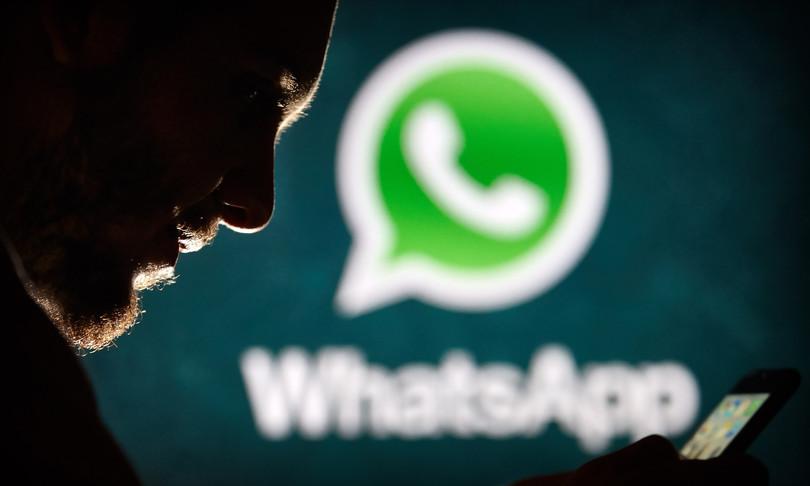 whatsapp cosa cambia aggiornamento privacy 15 maggio