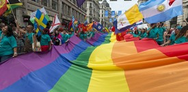 Denunciò insulti omofobi nel 2011, muore senza vedere la fine dei processi