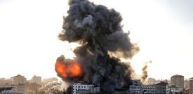 Israele e Gaza sull'orlo di nuova guerra