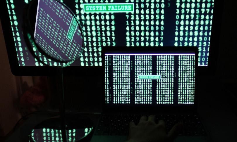 aumento attacchi informatici durante covid