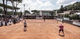 Nel weekend torna 'Tennis &Friends', visite e screeninggratuiti al Foro Italico