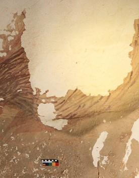 Le pitture rupestri dell'Indonesia minacciate dai cambiamenti climatici