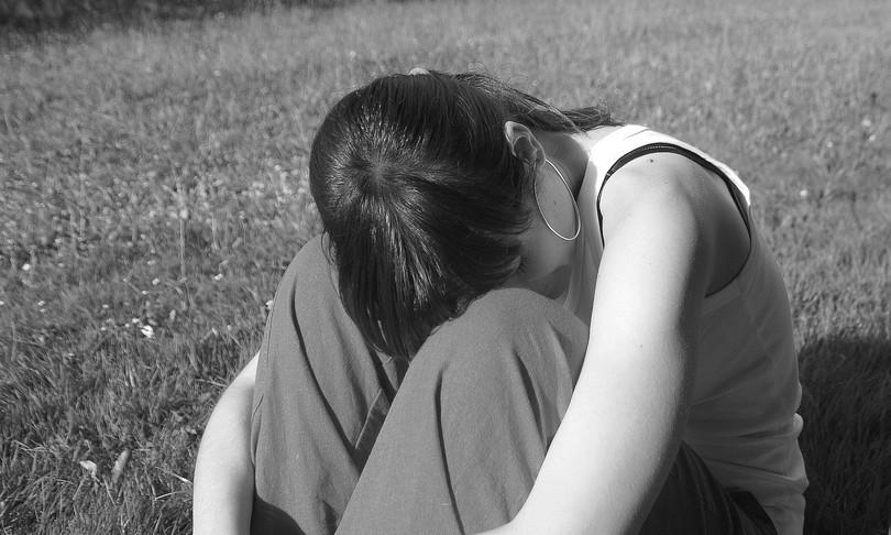 abusofiglia 14enne padre condannato 9 anni