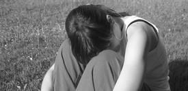 Abusò della figlia 14enne, padre condannato a 9 anni