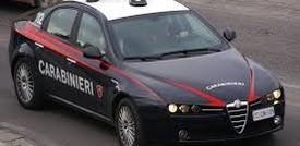 Il latitante della 'Ndrangheta Giuseppe Romeo è rientrato in Italia